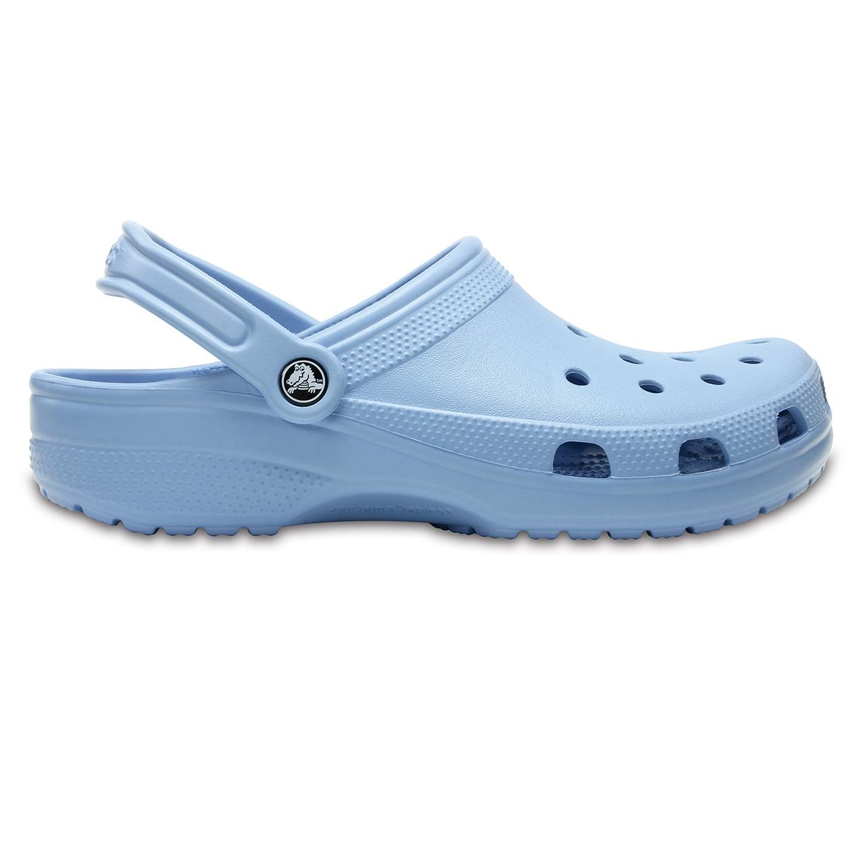 Crocs Classic - Patiska Mavi