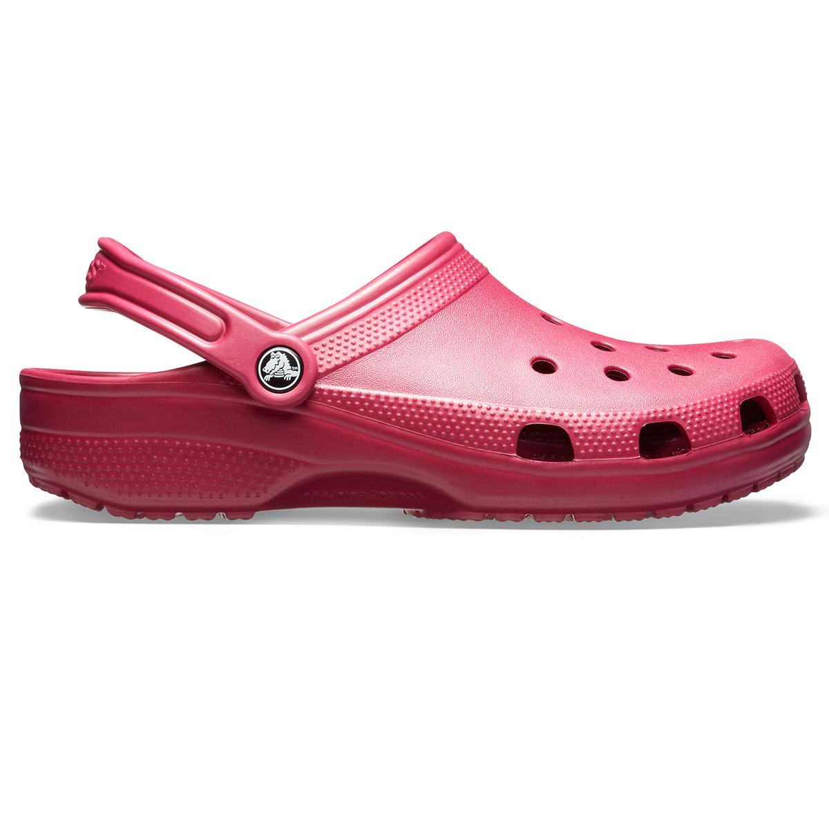 Crocs Classic - Nar