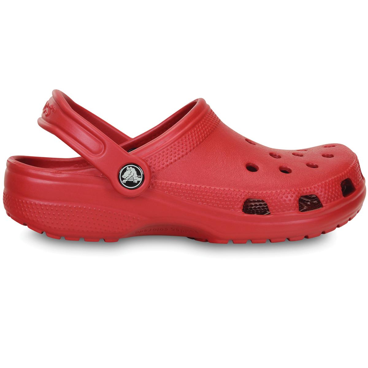 Crocs Classic - Biber