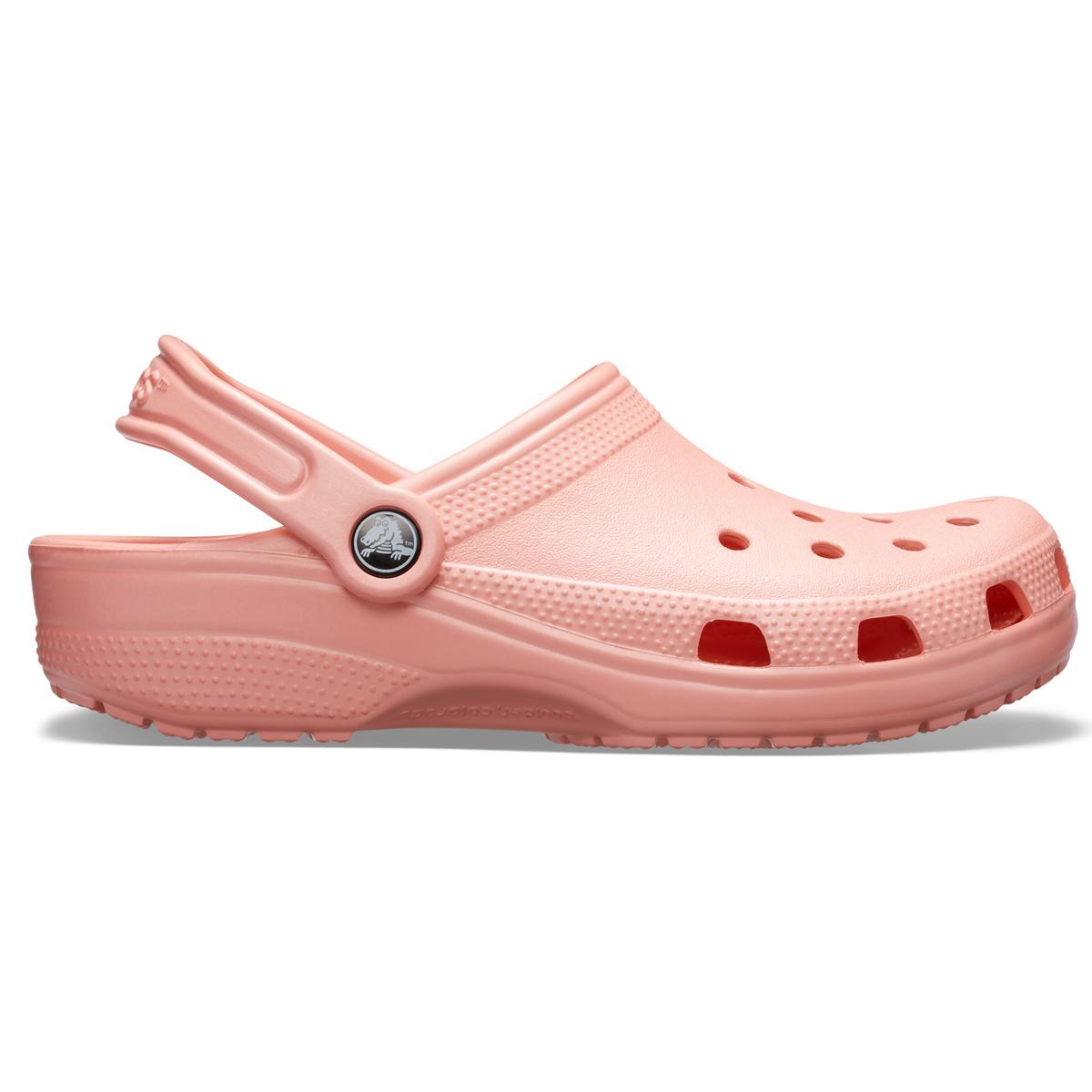 Crocs Classic - Kavun