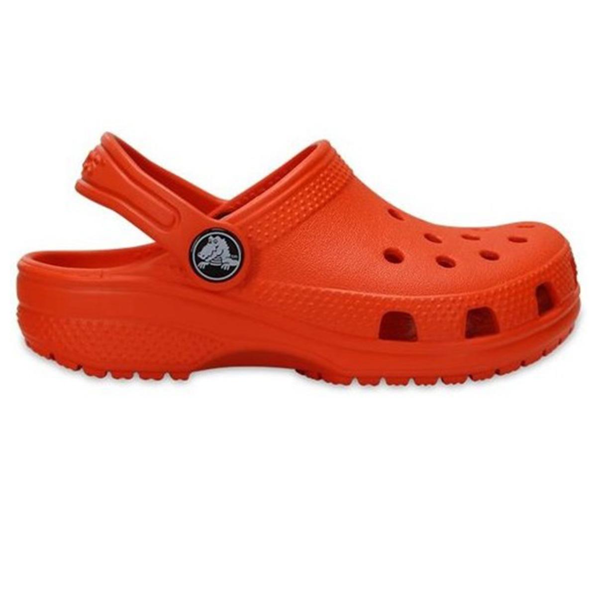Crocs Classic - Mandalina