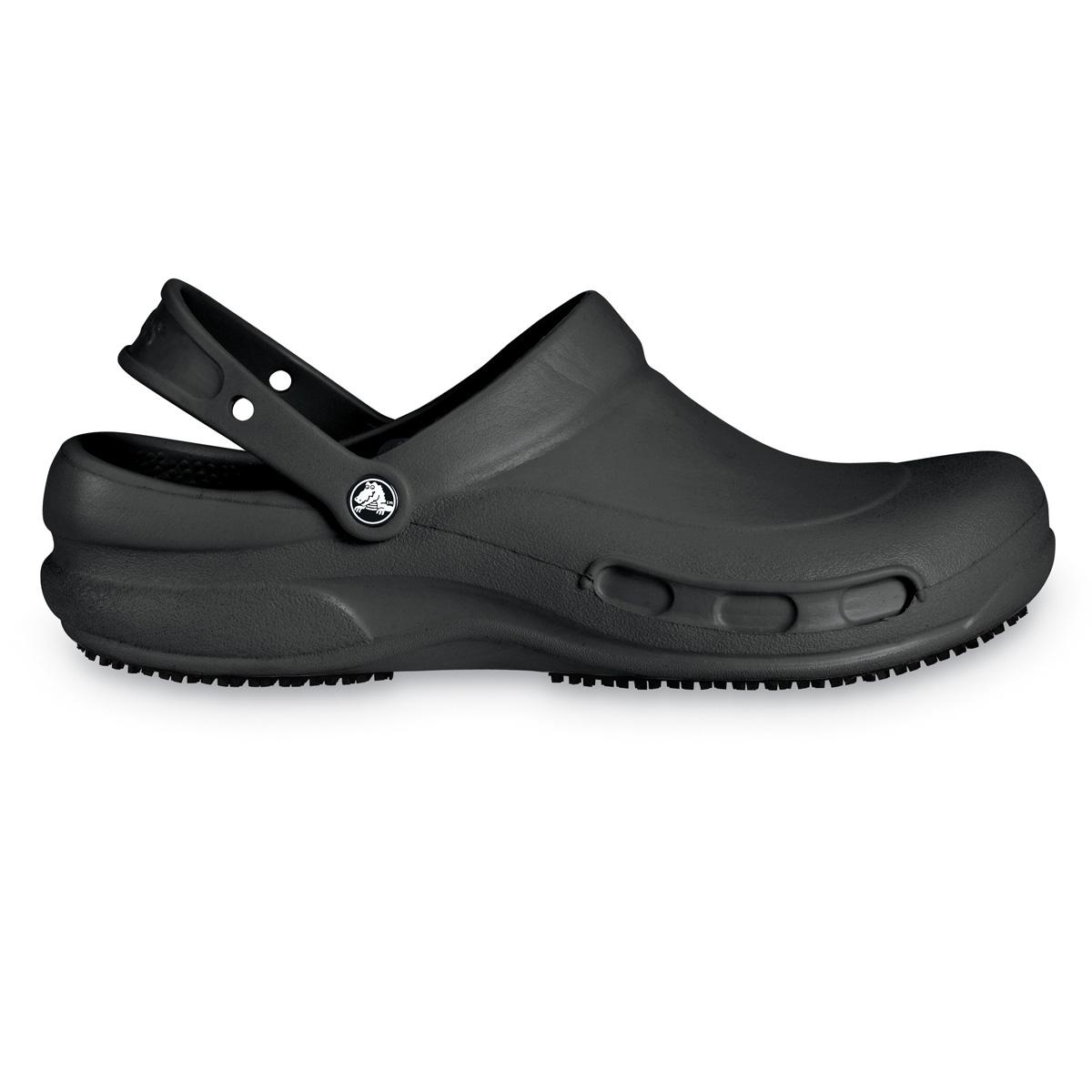 Crocs Bistro - Siyah