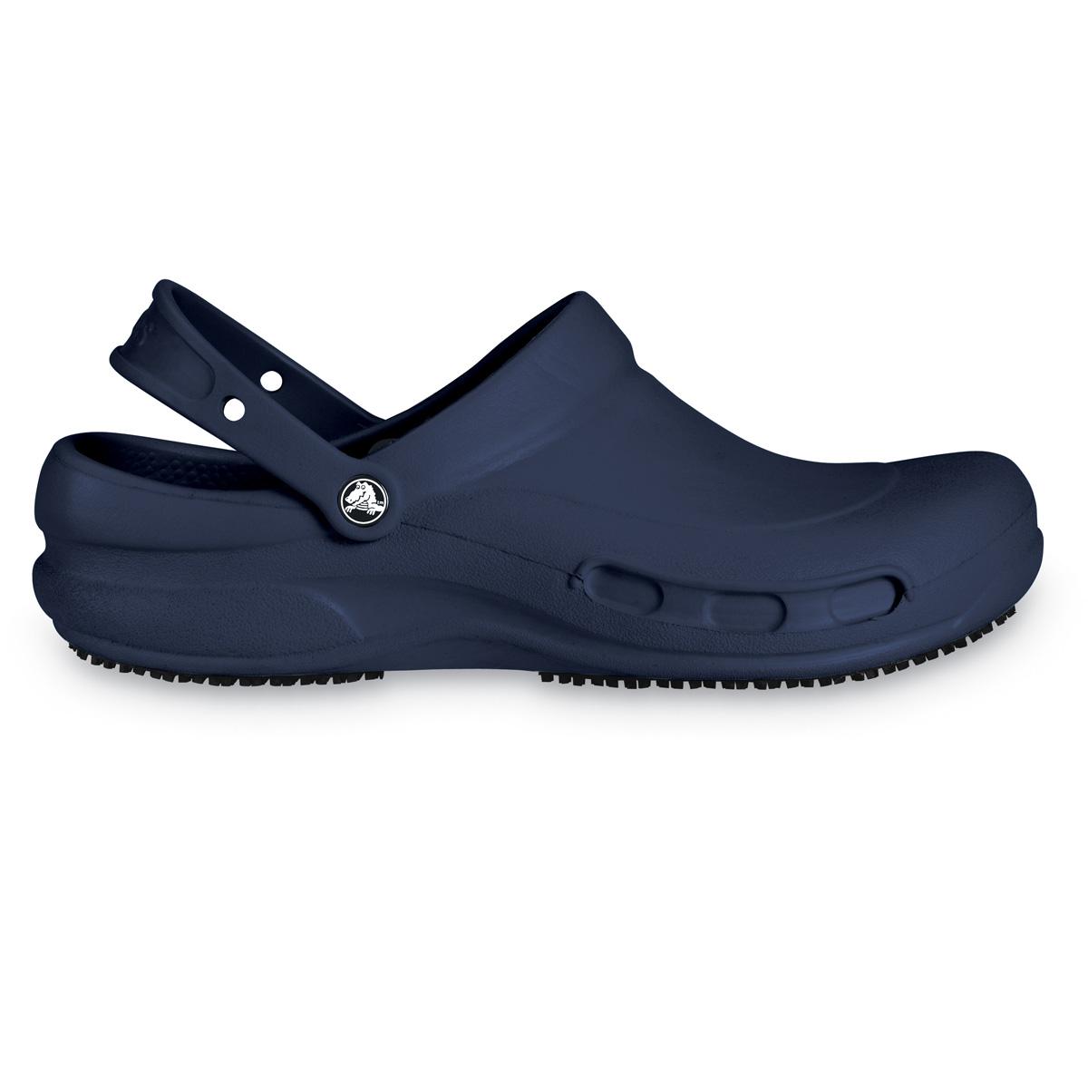 Crocs Bistro - Lacivert