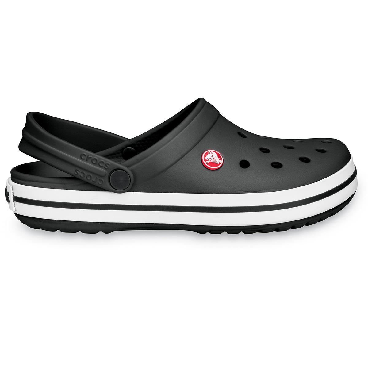 Crocs Crocband - Siyah