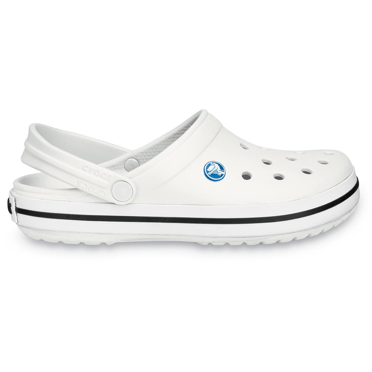 Crocs Crocband - Beyaz
