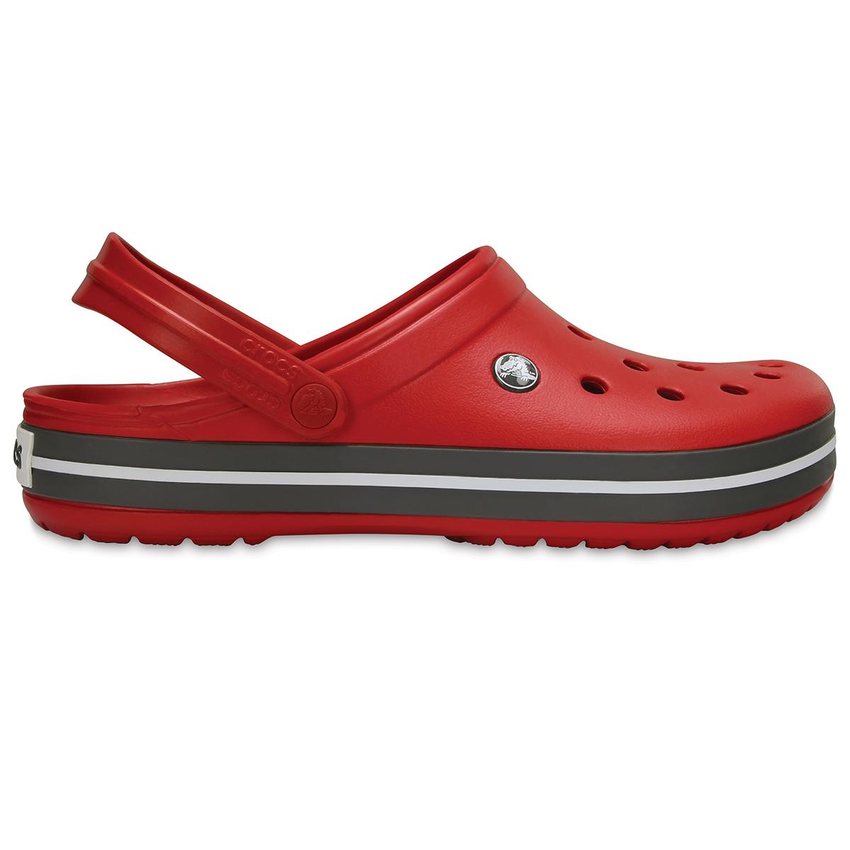 Crocs Crocband - Biber
