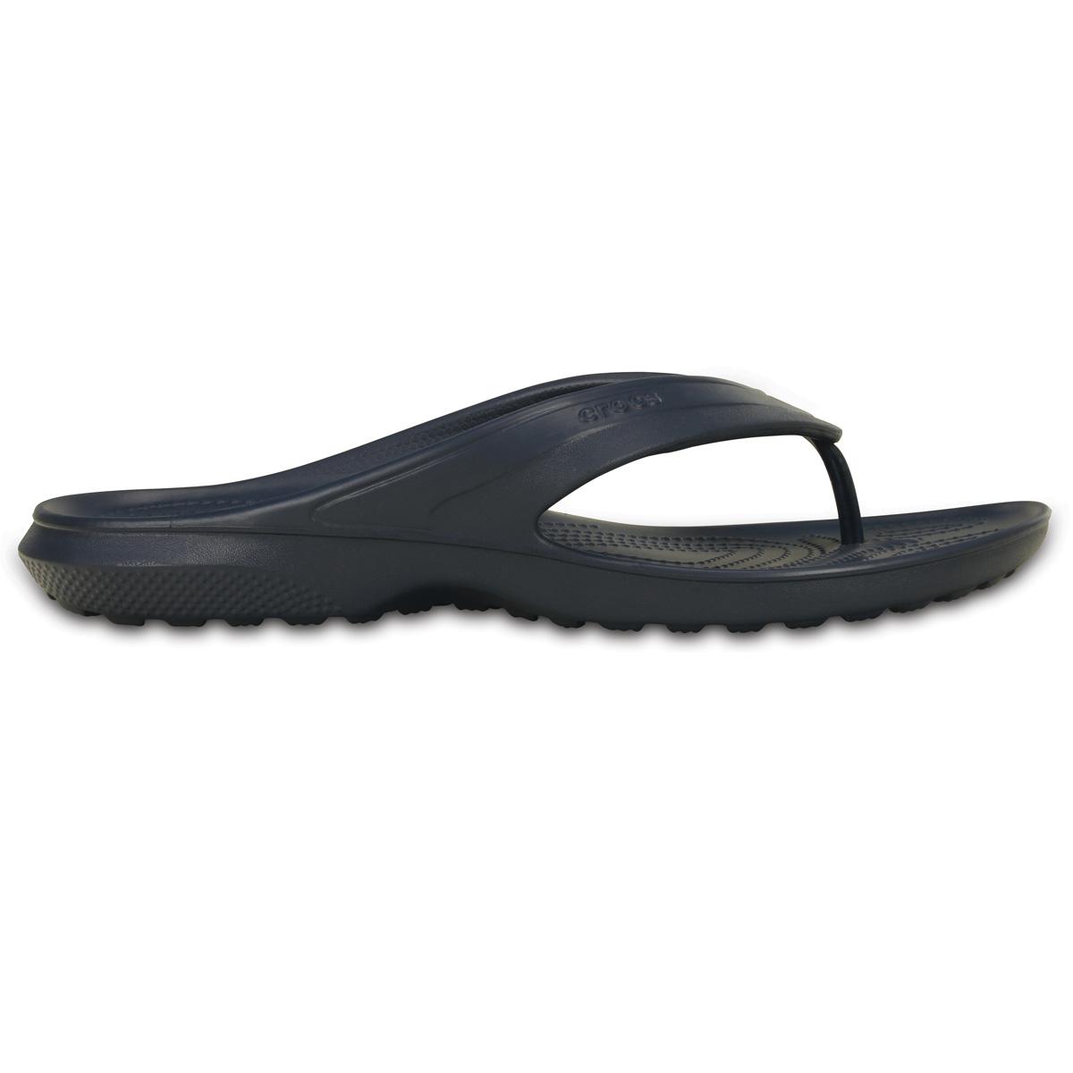Crocs Classic Flip - Lacivert