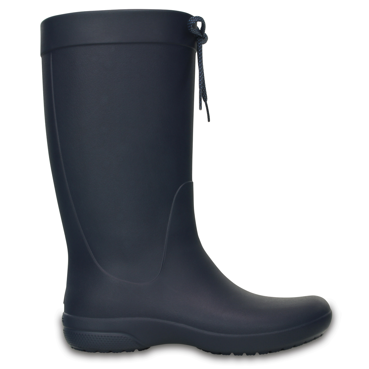 Crocs Freesail Rain Boot - Lacivert