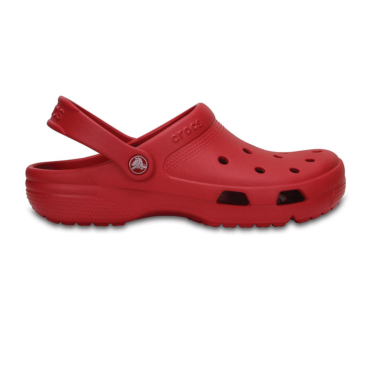 Crocs Coast Clog - Biber