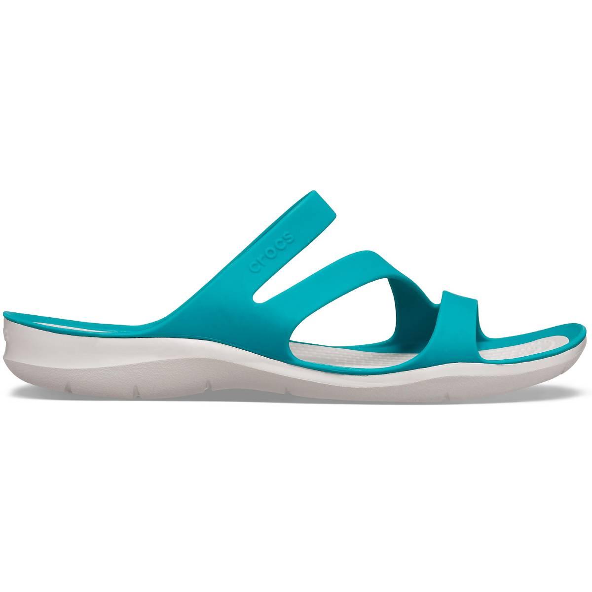 Swiftwater Sandal W-Ardıç/İnci Beyazı