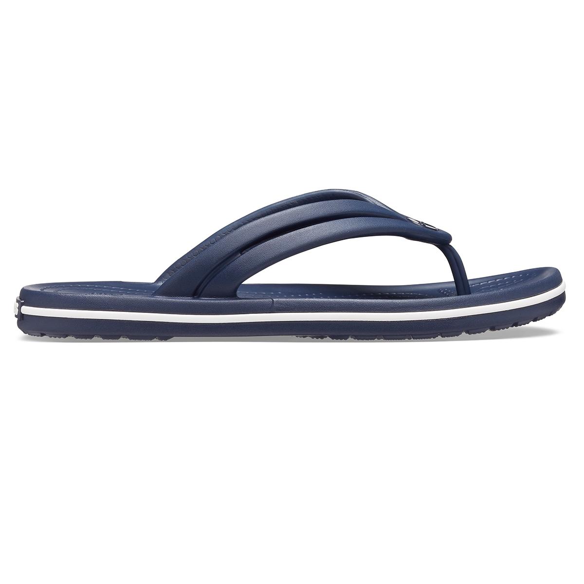 Crocband Flip W - Mavi