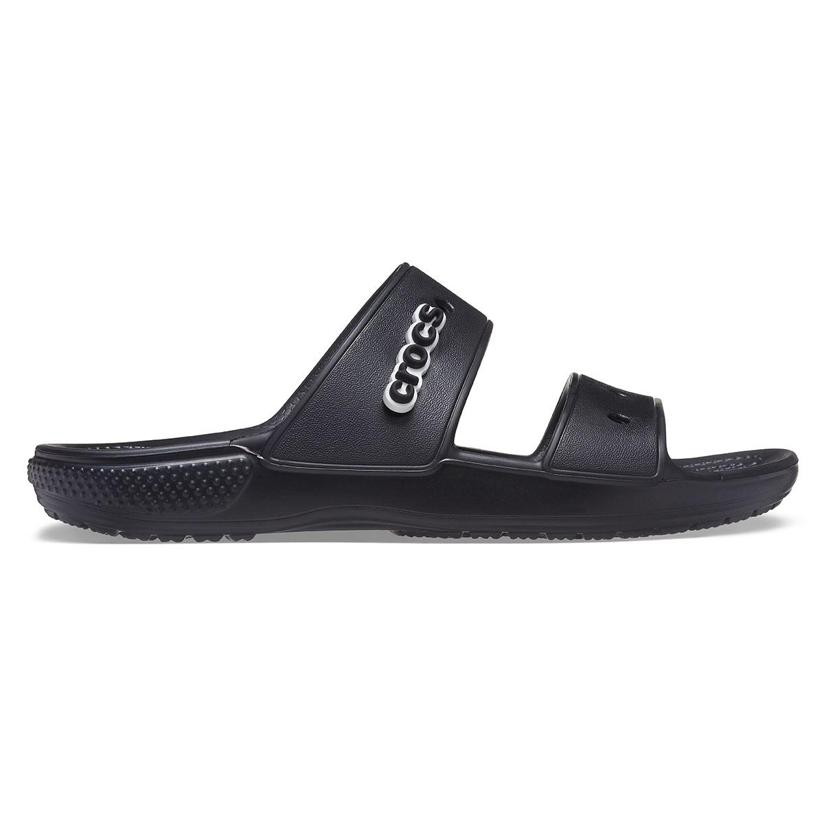Classic Crocs Sandal - Siyah